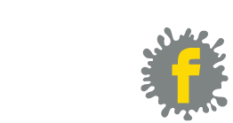 Follow Glenorchy School On Facebook